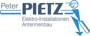 Elektro Peter Pietz