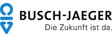 Busch Jaeger Logo